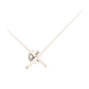Часы. Axioma L White