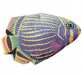 Прихватки, варежки для кухни. Кухонная прихватка Tropical Fish 2  25141