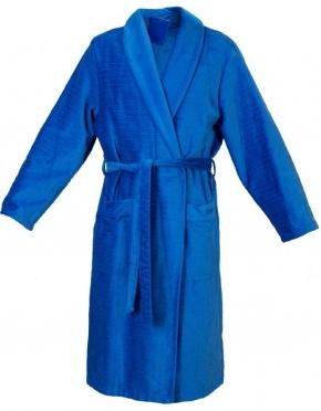 Халаты Одежда для бани и сауны. Халат мужской JOOP 1639