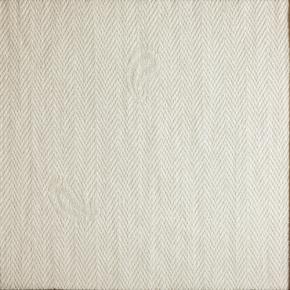 Ткани Deluxe. Goblin - Snow