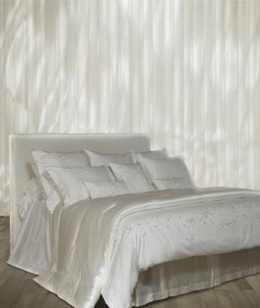 . Элитное постельное белье Бабочки от Catherine Denoual Maison