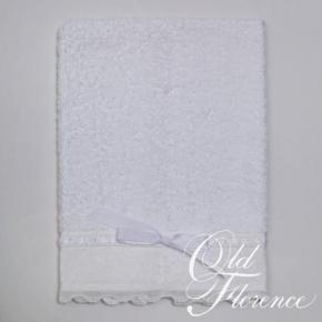 Полотенца хлопковые. Банное полотенце БУРАТТО 110х150