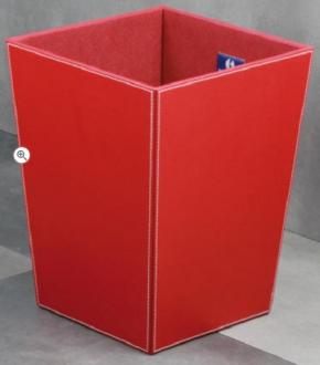 . Емкость для мусора 2603RD