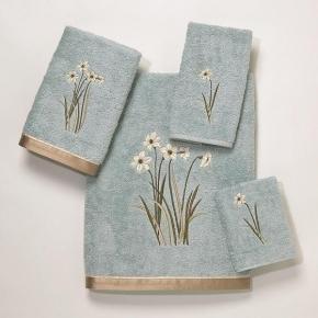 . Полотенце для рук Secret Garden