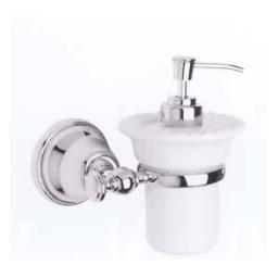 . Подвесной дозатор для жидкого мыла Allpe Harmony HA108