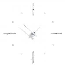 Часы. Mixto i