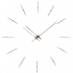 Часы. Merlin 12 N
