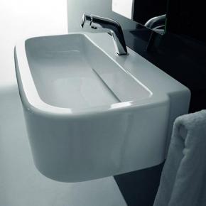 Раковины. Раковина Althea Ceramica Design D-Style 40038