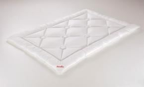 Одеяла.          Одеяло Наполи