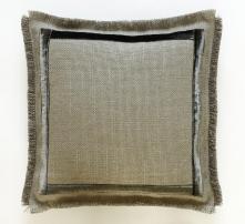 Декоративные подушки Deluxe. Подушка Congo Forest