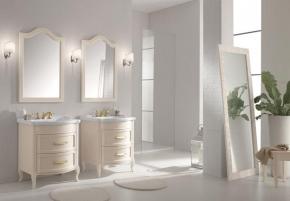 Мебель для ванной комнаты. Eban Rachele 70 мебель для ванной