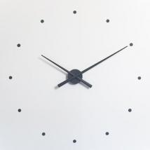 Часы. OJ grey