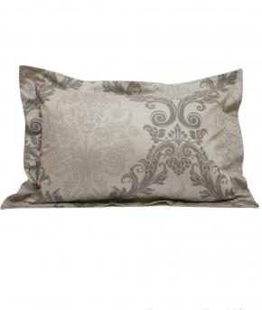 Постельное бельё Deluxe. Постельное белье семейное Baroque (Барок) (140х200 — 2шт) от Yves Delorme