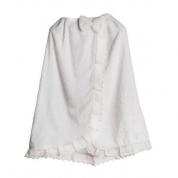 Халаты Одежда для бани и сауны. ПАРЕО для сауны БУРАТТО