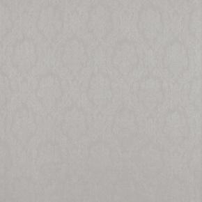 Ткани Deluxe. Jackdaw - Line Stone