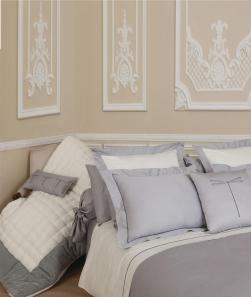 . Постельное белье Стрекоза от Catherine Denoual Maison
