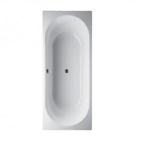 Ванны. Bette Starlet 1730 Ванна прямоугольная 170х70х42 см