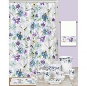 . Bouquet керамические настольные аксессуары для ванной