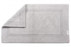 Коврики для ванной комнаты. Коврик для ванной хлопковый Abyss & Habidecor Реверс 930