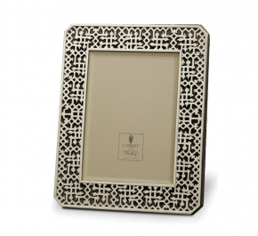 Рамки для фотографий Deluxe. Рамка для фото Fortuny Rabat