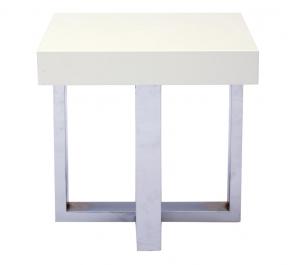 Журнальные Приставные Кофейные столы. Стол приставной Aria