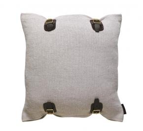 Декоративные подушки Deluxe. Подушка Karoo Stone