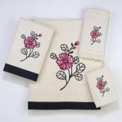 . Полотенце для рук Tina