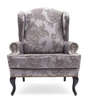 . Кресло Duart KFF103 Lily от Elizabeth Douglas