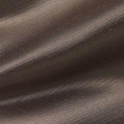 Ткани Deluxe. Rosette - Soft Bark