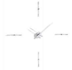 Часы. Merlin 4 I