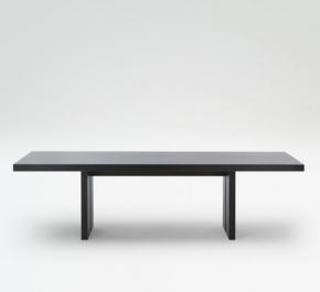 Нераскладные столы. Стол обеденный Trocadero