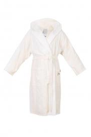 Халаты Одежда для бани и сауны.         Халат CAWO 5006 56