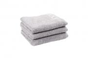 Полотенца хлопковые.          Полотенце JOOP! 1600 Серый