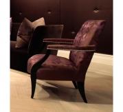 Кресла Deluxe. Кресло   Eaton Fauteuil