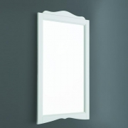 . SIMAS Classico Зеркало подвесное 63 см ARS1