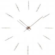Часы. Merlin 12 G