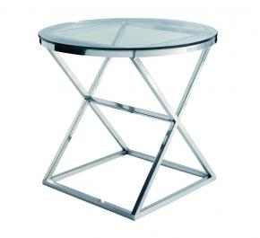 Журнальные Приставные Кофейные столы. Стол приставной Octavian