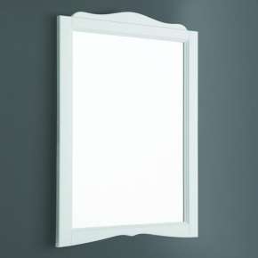 . SIMAS Classico Зеркало подвесное 83 см ARS2