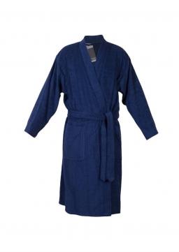 Халаты Одежда для бани и сауны.          Халат CAWO 907 133