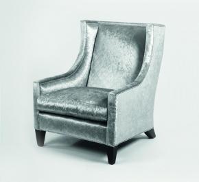 Кресла Deluxe. Кресло Austen