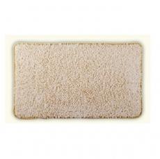 Коврики для ванной комнаты. Коврик 60х100 см Migliore ML.COM-50.100.PN.80