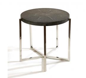 Журнальные Приставные Кофейные столы. Стол приставной Winifred