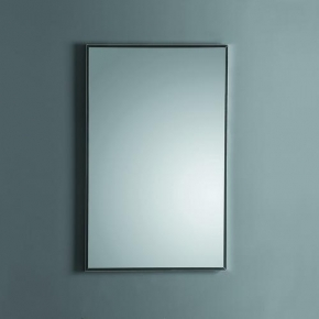 . Зеркало с рамкой Simas Frozen FZS1