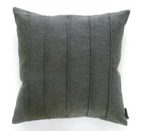 Декоративные подушки Deluxe. Подушка Desert Cloth Brown