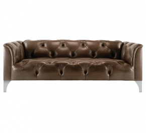 Диваны Deluxe. Диван Eve Sofa  J. Robert Scott