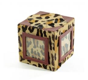 Рамки для фотографий Deluxe. Рамка для фото Куб