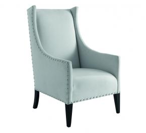 Кресла Deluxe. Кресло Pluto
