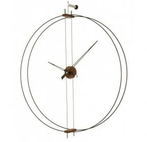 . Nomon BARCELONA часы Ø90 см