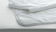 Одеяла.          Одеяло Этуаль Лайт