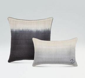 Декоративные подушки Deluxe. Наволочка для декоративной подушки Fawn